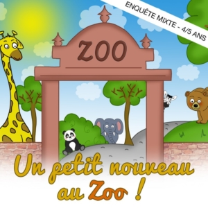 enquete-policiere-zoo-5-ans